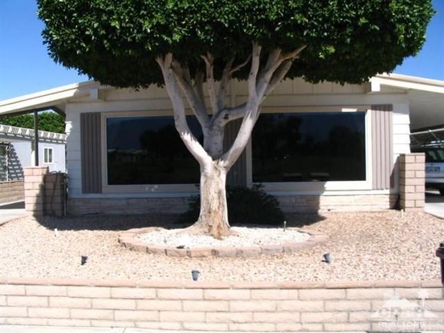 38376 Desert Greens Dr, Palm Desert, CA 92260