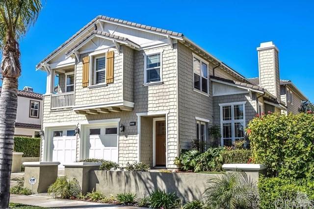 Loans near  Estuary Way, Oxnard CA