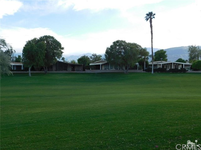 73450 Country Club Drive #232, Palm Desert, CA 92260