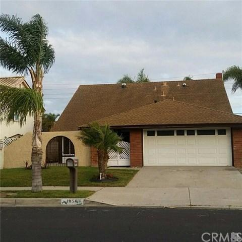 Loans near  Berkshire St, Oxnard CA