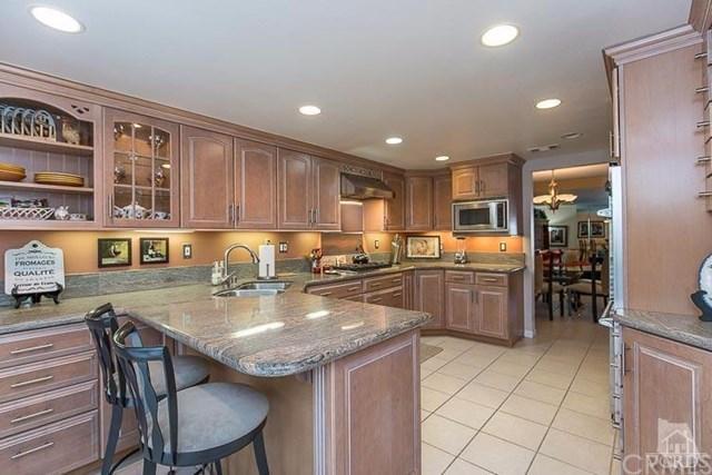 1535 N View Dr, Westlake Village, CA 91362