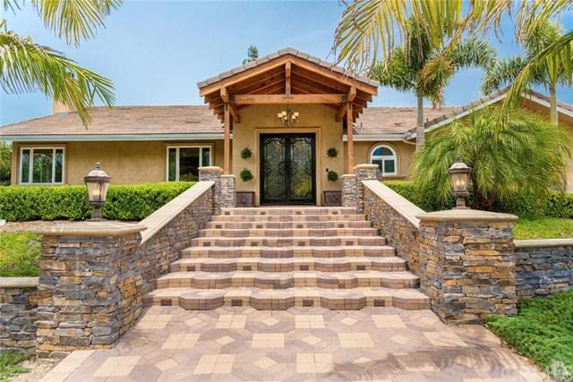 1855 Calle Salto, Thousand Oaks, CA 91360