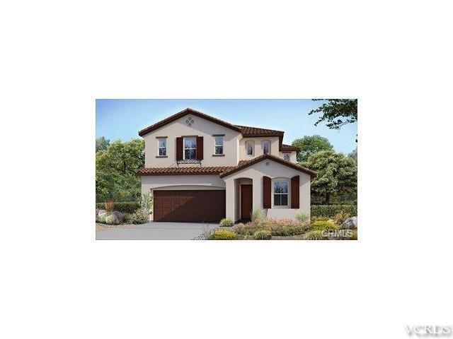 343 Sequoia, Simi Valley, CA 93065