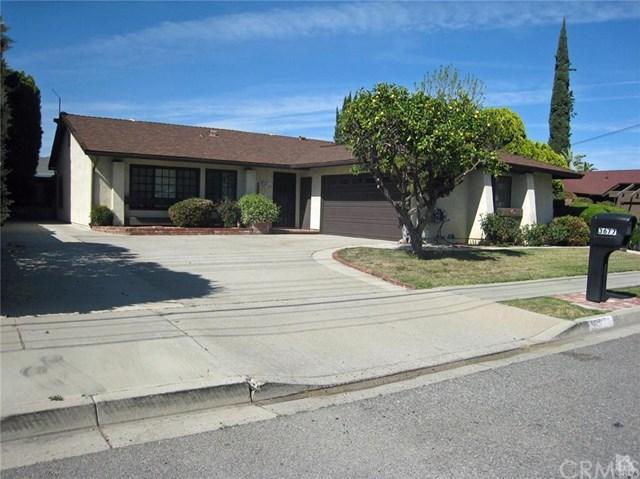 3677 Cochran St, Simi Valley, CA 93063
