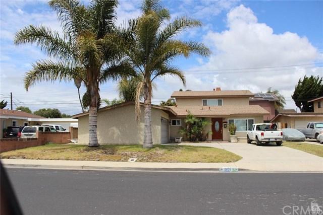 Loans near  W Birch St, Oxnard CA