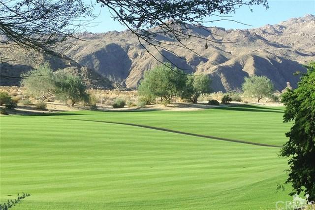 513 Mesquite Hls, Palm Desert, CA 92260