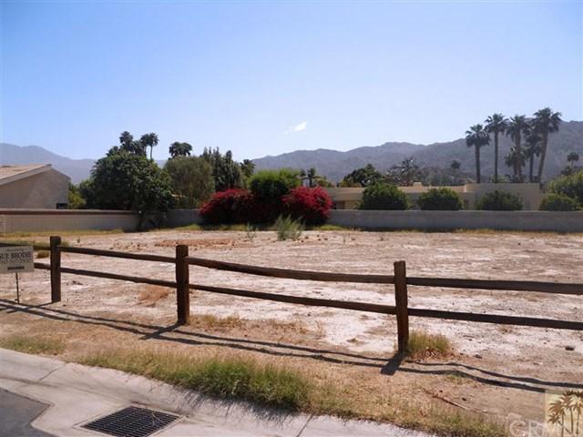 San Lucas, La Quinta, CA 92253