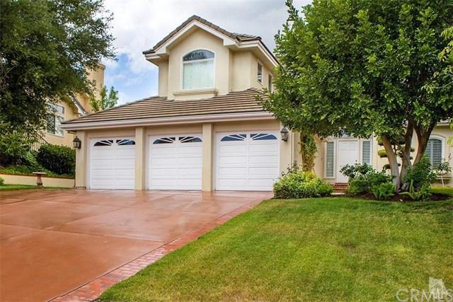 459 Ravensbury St, Lake Sherwood, CA 91361