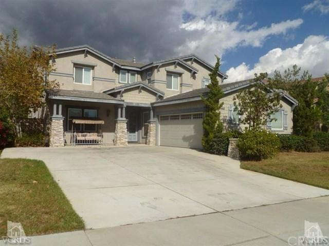 12946 Bartholow Dr, Rancho Cucamonga, CA 91739