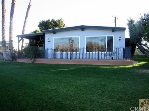 73266 Broadmoor Dr, Thousand Palms, CA 92276