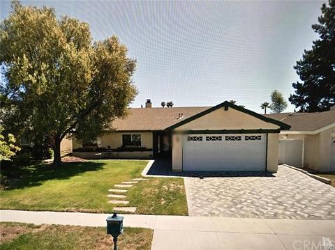 30624 Janlor Dr, Agoura Hills, CA 91301