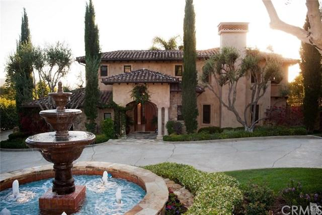 1645 Hauser Cir, Thousand Oaks, CA 91362