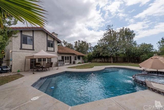 711 Oak Shadow View Pl, Thousand Oaks, CA 91320