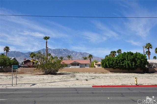 1245 Date Palm, Cathedral City, CA 92234