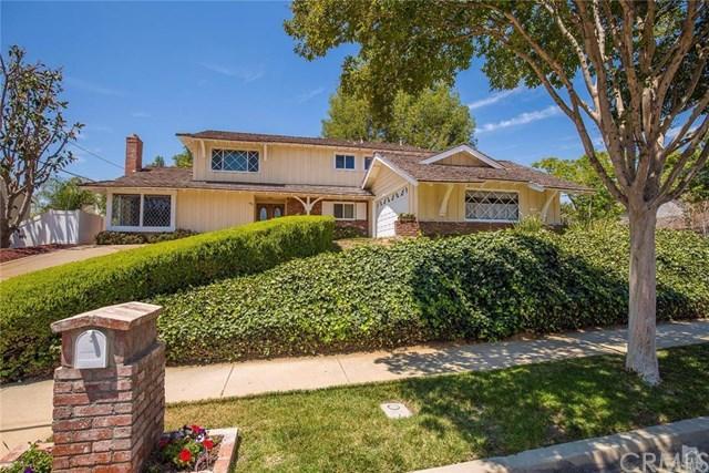 4031 Walnut Ave, Simi Valley, CA 93063