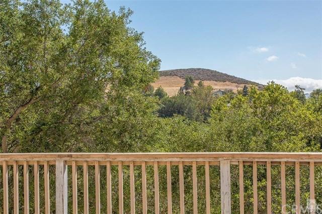 893 Calle Compo, Thousand Oaks, CA 91360