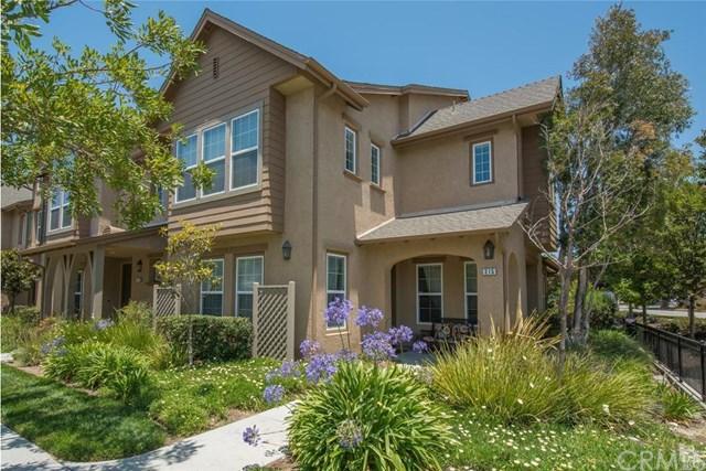 Loans near  Feather River Pl, Oxnard CA