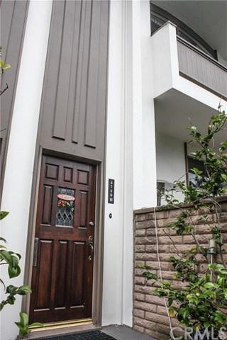 4760 La Villa Marina #H Marina Del Rey, CA 90292