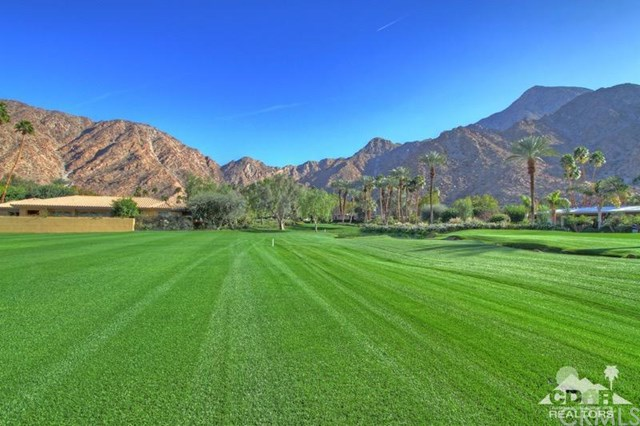 47325 Agate Court, Indian Wells, CA 92210