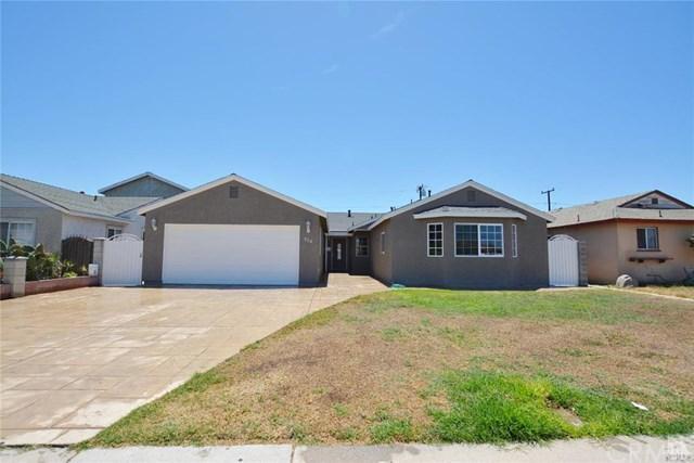 Loans near  E Olive St, Oxnard CA