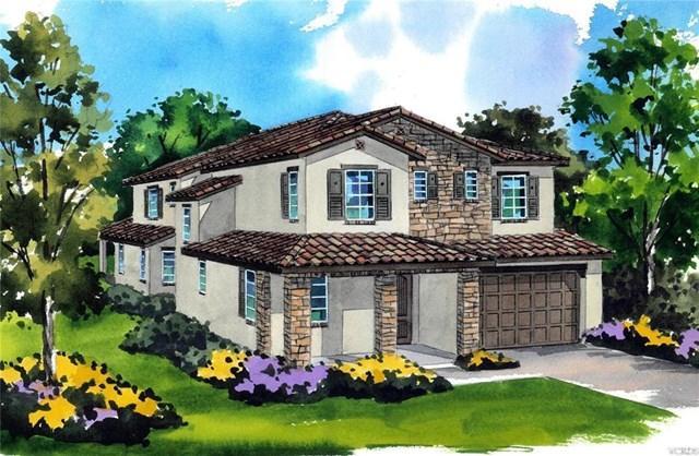 542 Bloomfield Pl, Camarillo, CA 93012