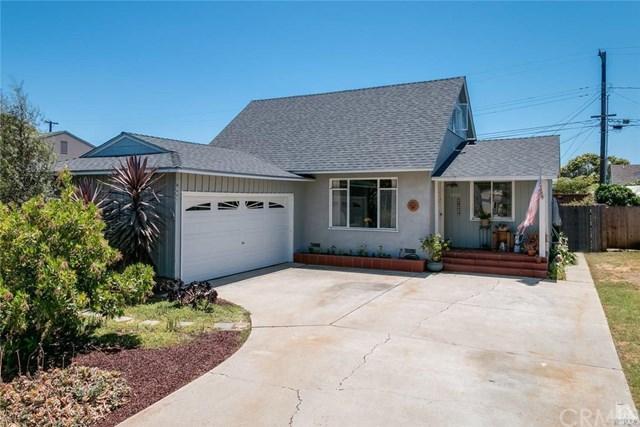 3208 Porter Ln, Ventura, CA 93003