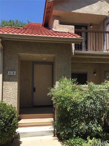 2352 Archwood Ln #48, Simi Valley, CA 93063