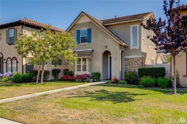 Loans near  Lakeview Ct, Oxnard CA