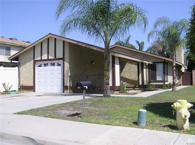 558 W Santa Barbara St, Santa Paula, CA 93060