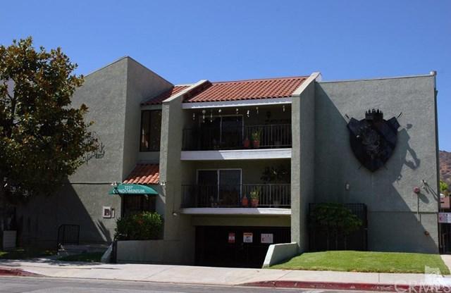 2257 Fair Park Ave #102, Eagle Rock, CA 90041