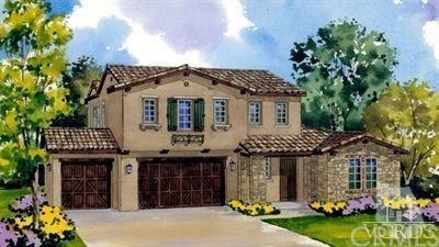 1269 Arroyo View St, Thousand Oaks, CA 91320