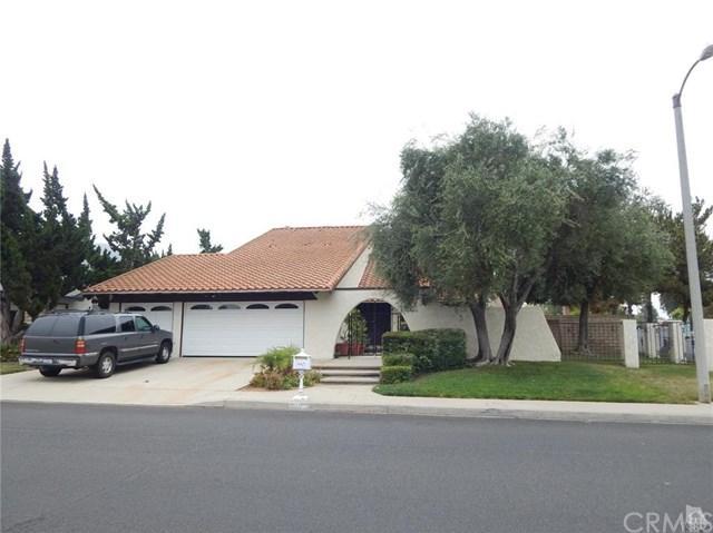 97 Greenmeadow Ave, Newbury Park, CA 91320