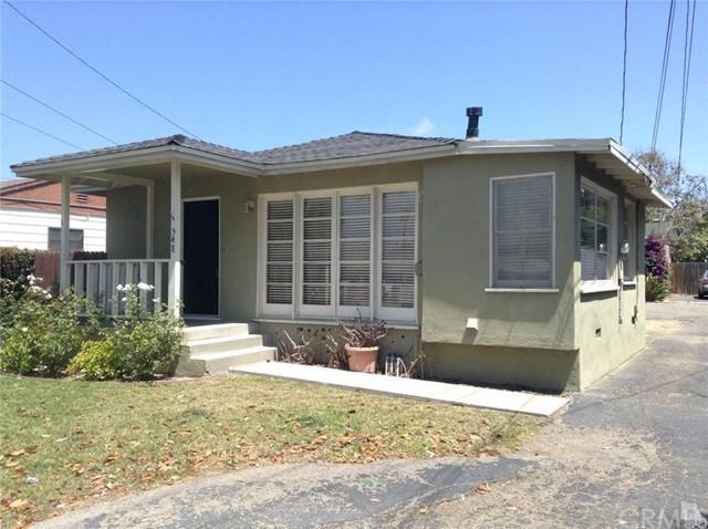 548 S Seaward Ave, Ventura, CA 93003