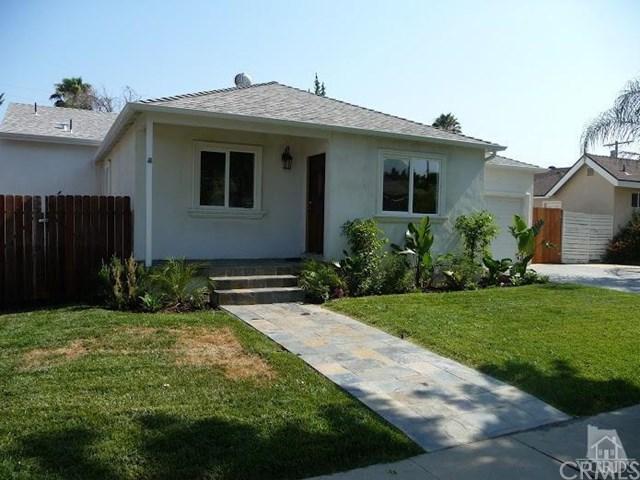 17513 Emelita St, Encino, CA 91316