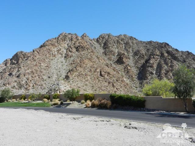 58765 Quarry Ranch Road, La Quinta, CA 92253