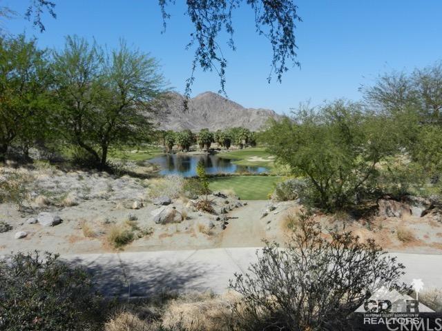 58765 Quarry Ranch Rd, La Quinta, CA 92253
