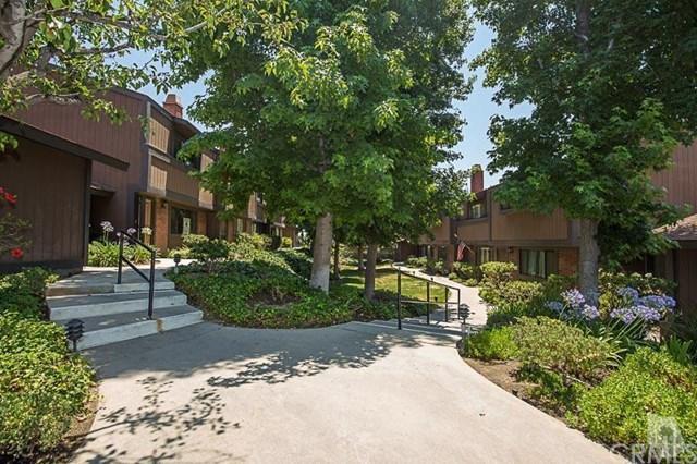 14456 Foothill Blvd #29, Sylmar, CA 91342