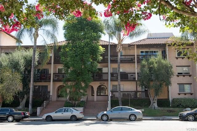 5334 Lindley Ave #214, Encino, CA 91316