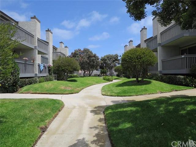 Loans near  Sunset Ln, Oxnard CA