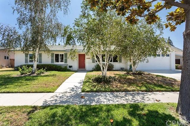 1508 Olympic St, Simi Valley, CA 93063