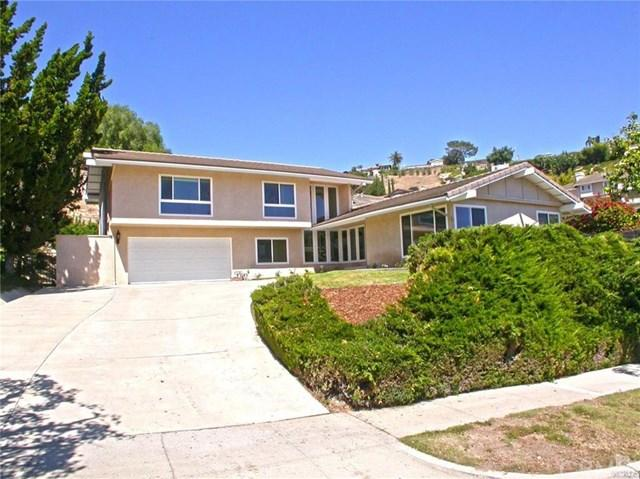 1222 Lamont Ave, Thousand Oaks, CA 91362
