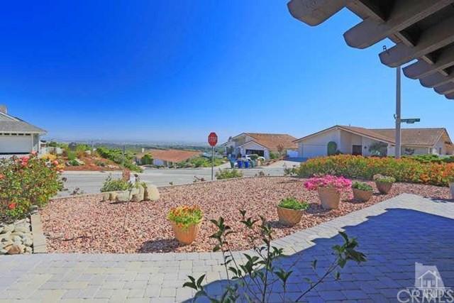 7205 Mesa Cir, Ventura, CA 93003