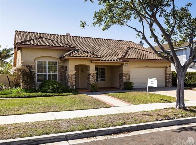 Loans near  Northbrook Dr, Oxnard CA