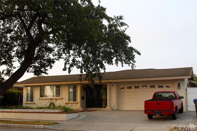Loans near  Jeannette Dr, Oxnard CA