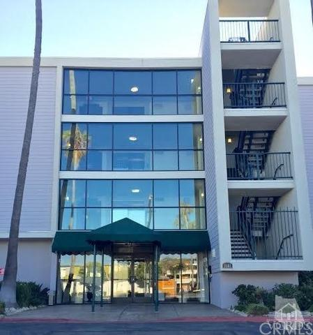 Loans near  Peninsula Rd , Oxnard CA