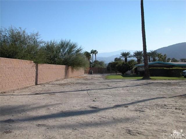72200 Vallat Rd, Rancho Mirage, CA 92270