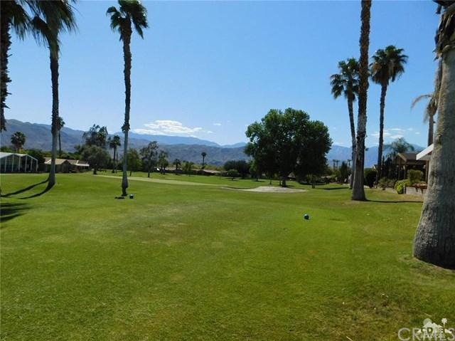 73450 Country Club Dr #299, Palm Desert, CA 92260