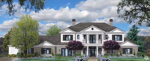 2760 Queens Garden Dr, Westlake Village, CA 91361