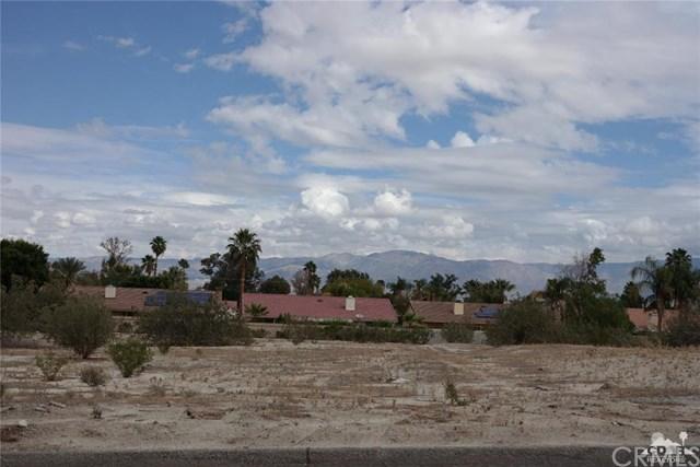 Delaware Place, Palm Desert, CA 92211