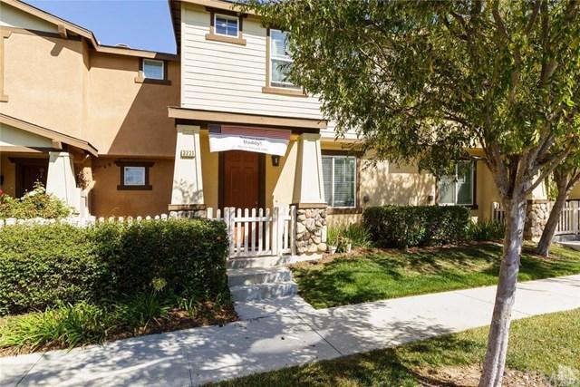 Loans near  N Ventura Rd, Oxnard CA